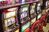 Игровой автомат лягушка 3