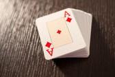 Звук фишек в казино покер онлайн вдвоем бесплатно