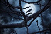 Страшные звуки из фильмов ужасов