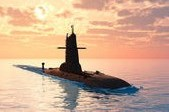 звуковые эффекты подводная лодка