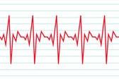 Сердцебиения звуки for android apk download.