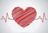 Биение сердца скачать звук.