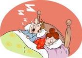 Кот храпит во сне что это