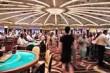 Звук атмосферы в казино
