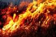 Звук пожара
