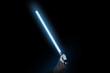 Звук светового меча